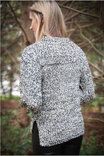 Load image into Gallery viewer, Speckled Sweater