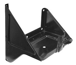 Battery Tray - 60-66 C-10 - Part#0848-240U