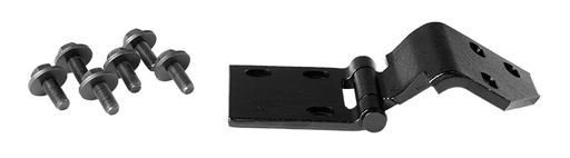 Door Hinge - Lower - RH - 67-72 C-10 - Part#0849-208R
