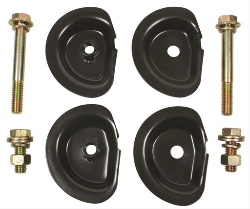CPP Coil Spring Retainers - Part#RCR-K