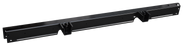 Rear Cross Sill - Blazer & Jimmy - 69-72 - Part#0857-260