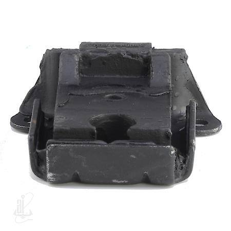 Engine Mount - Anchor - Chevy & GMC - 63-74 - Part#2282