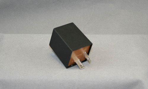 Electronic Flasher Module