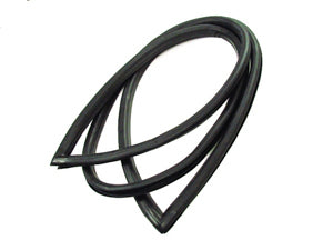 Precision Windshield Seal - W/O Trim Groove - 67-72 C-10