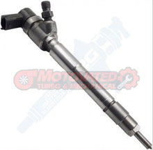 Load image into Gallery viewer, 0 445 110 424 Injector - Holden Colorado 2.8lt