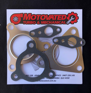 TGK-399  Nissan Turbo Gasket kit