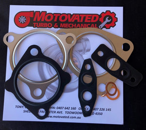TGK-428 Toyota Turbo Gasket kit