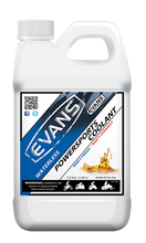 Load image into Gallery viewer, Evans Powersports Coolant 1/2 Gallon (1.89lt)