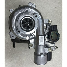 Load image into Gallery viewer, 3.0lt Toyota Prado Turbocharger 120/150 series - 1KD Engine - New Genuine