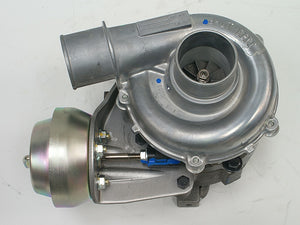 2.5 & 3lt Ford Ranger PJ/PK Turbocharger - New Genuine