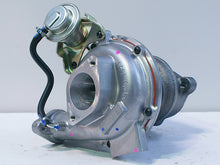 Load image into Gallery viewer, 2.5lt D22 Nissan Navara YD25DDTi  Turbocharger - New Genuine