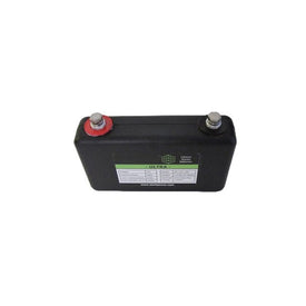 Paick 12V Lithium Ion Starter Battery 7Ah Equiv Lead Acid