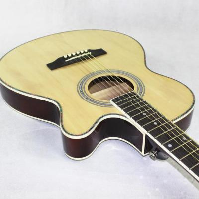 Acoustic electric guitars on sale - guitarlic.com