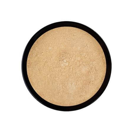 Emani Perfecting Crushed Foundation
