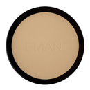 Flawless Matte Foundation Emani