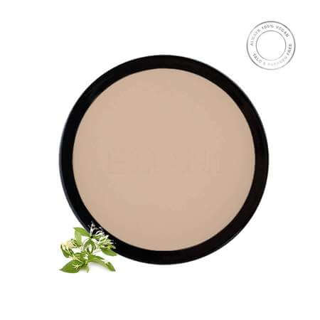 Emani Flawless Matte Foundation #couleur_Natural-Sand