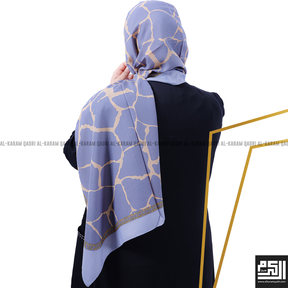 Load image into Gallery viewer, Satin Chic Shawl