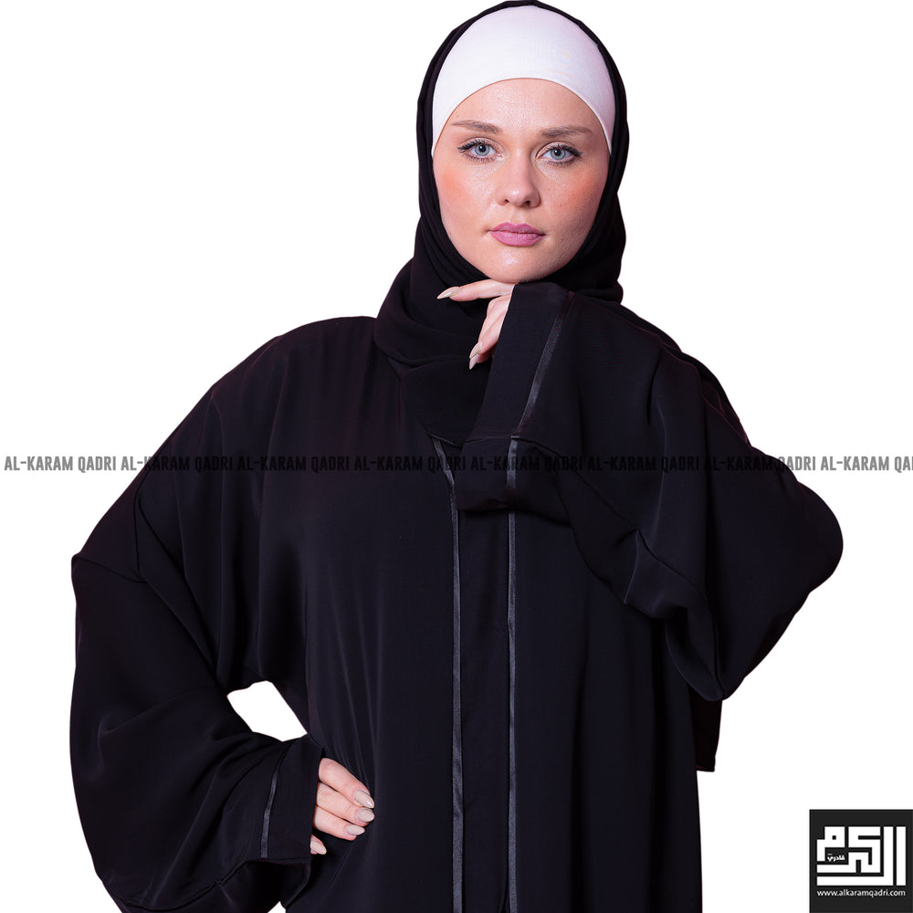 Load image into Gallery viewer, Daily Gulf Abaya