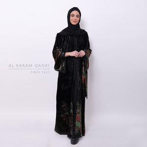 One-Piece Track Suit - Al Karam Qadri