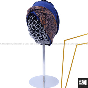 Load image into Gallery viewer, Chic Velvet Turban