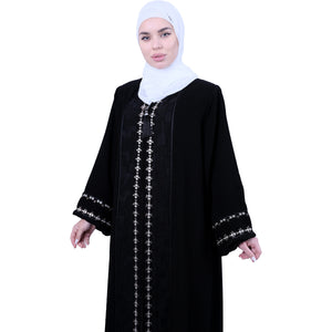 Load image into Gallery viewer, Special Daily Abaya