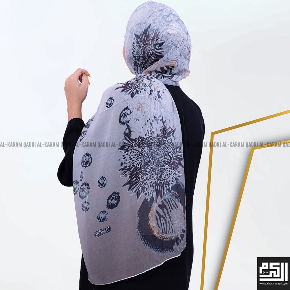 Load image into Gallery viewer, Patterned Turkish Shawl