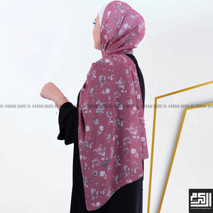 Load image into Gallery viewer, Daily-Wear Shawl