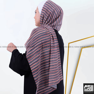 Daily Chic Shawl