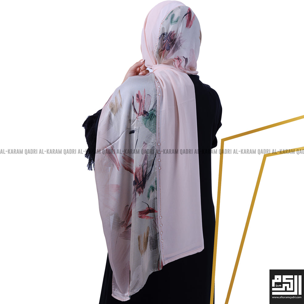 Load image into Gallery viewer, Elegant Turkish Shawl