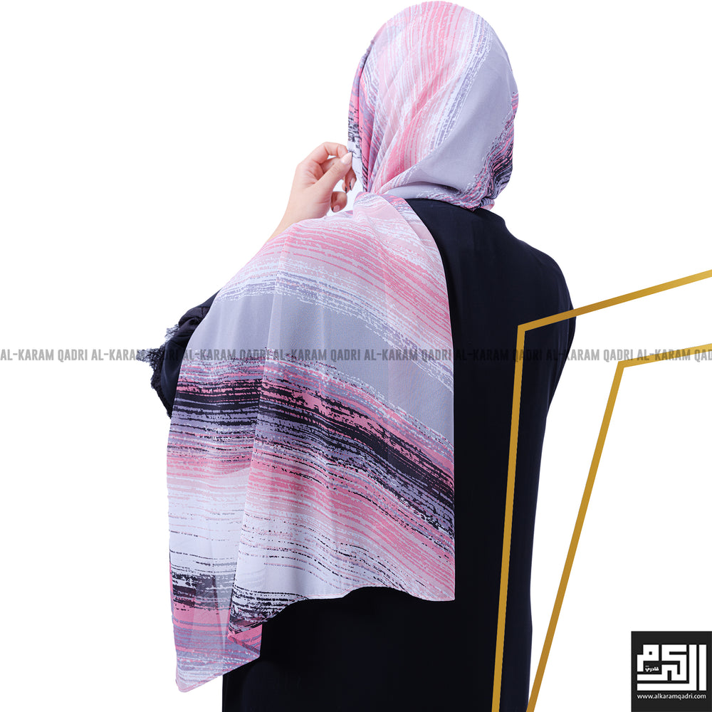 Load image into Gallery viewer, Colorful Turkish Shawl