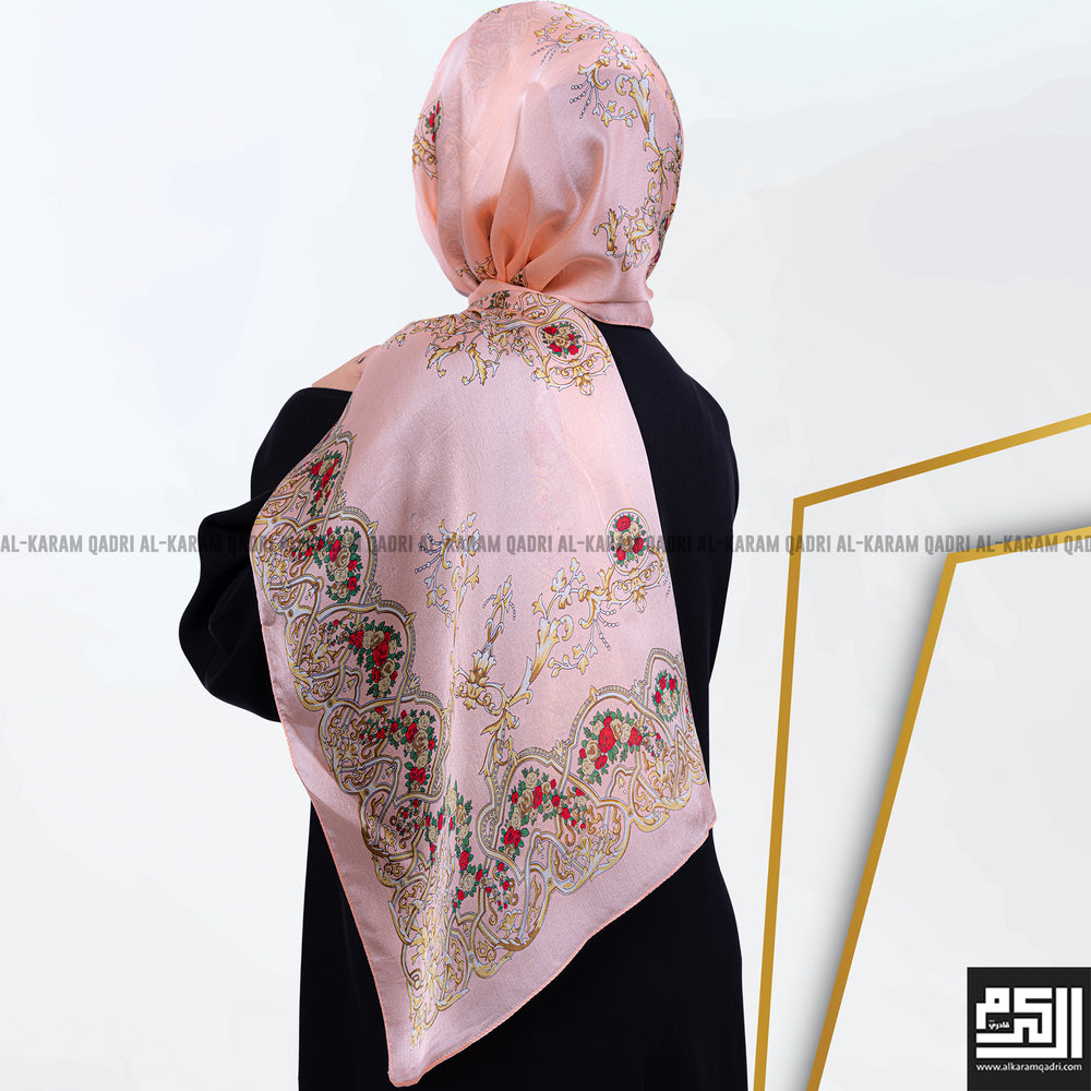Load image into Gallery viewer, Elegant Shawl