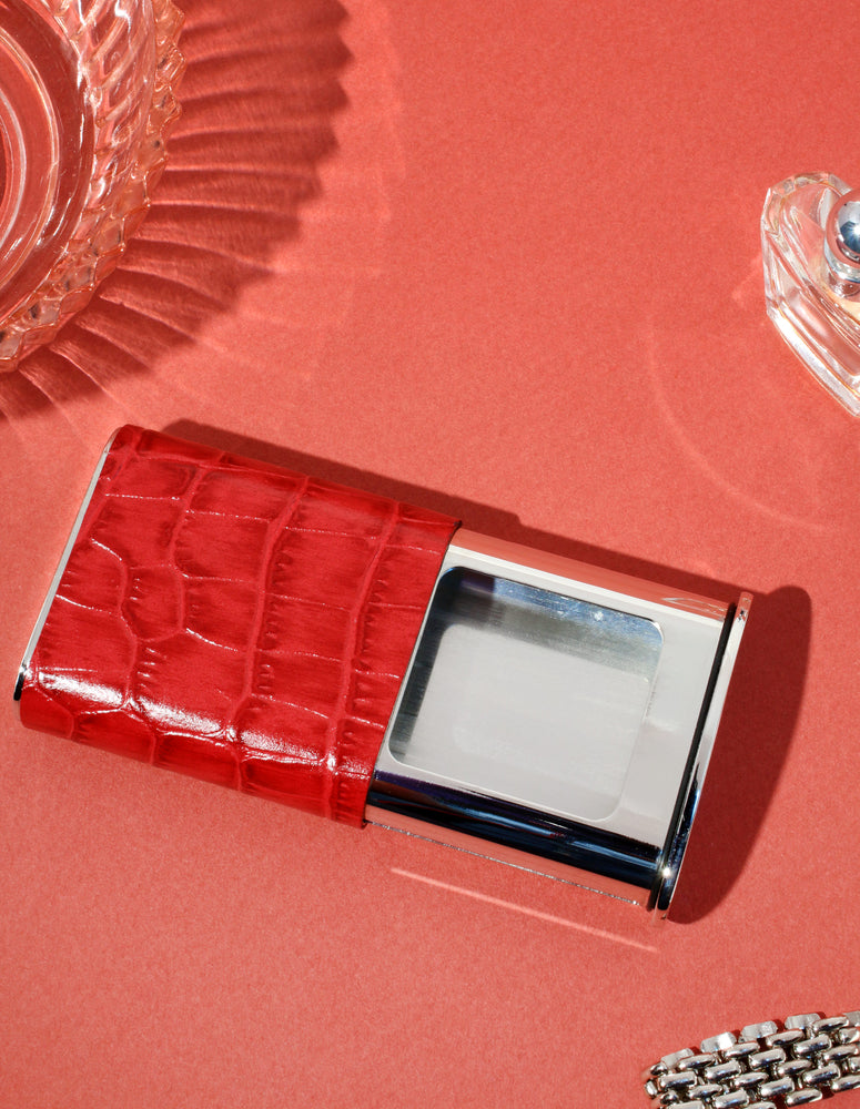 La Poche Pocket Ashtray