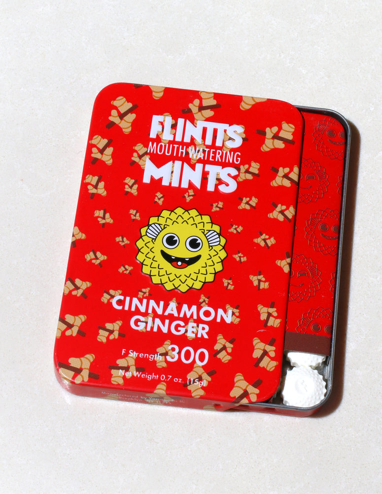 Load image into Gallery viewer, Flintts Mouthwatering Mints