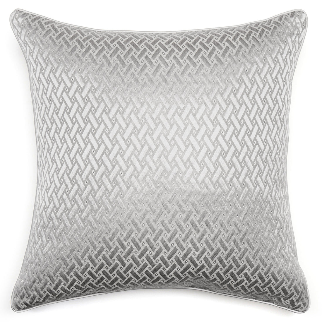 Emery Laurent Decorative Pillow