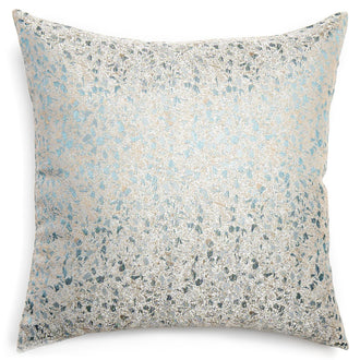 Load image into Gallery viewer, Rafael Canova Decorative Cushion
