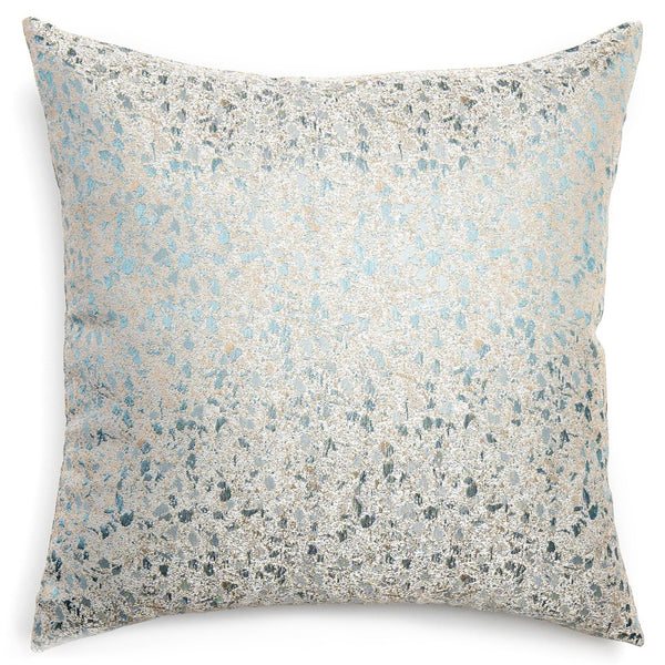 Rafael Canova Decorative Cushion