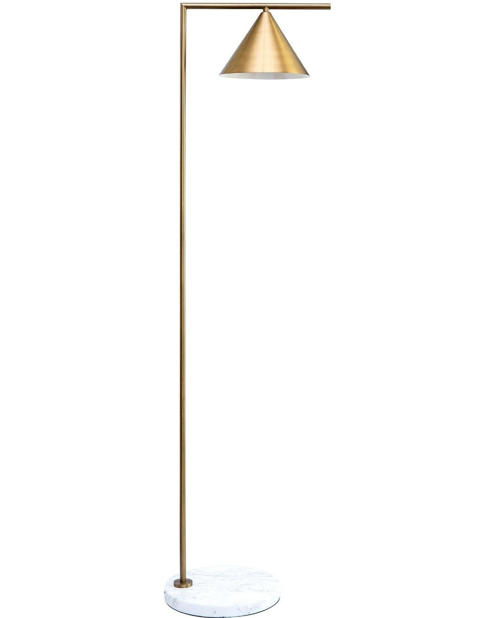 ELLA NILSON Floor Lamp