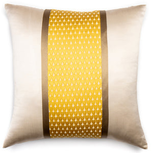 Gilda Klimt Decorative Cushion
