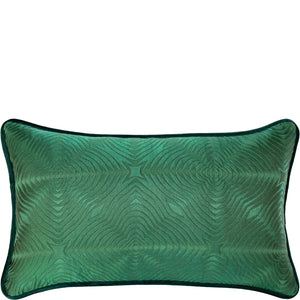 NOEMI RUSSEL Decorative Pillow
