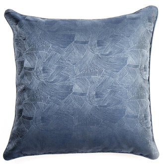 Load image into Gallery viewer, Charoline Matisse Decorative Cushion