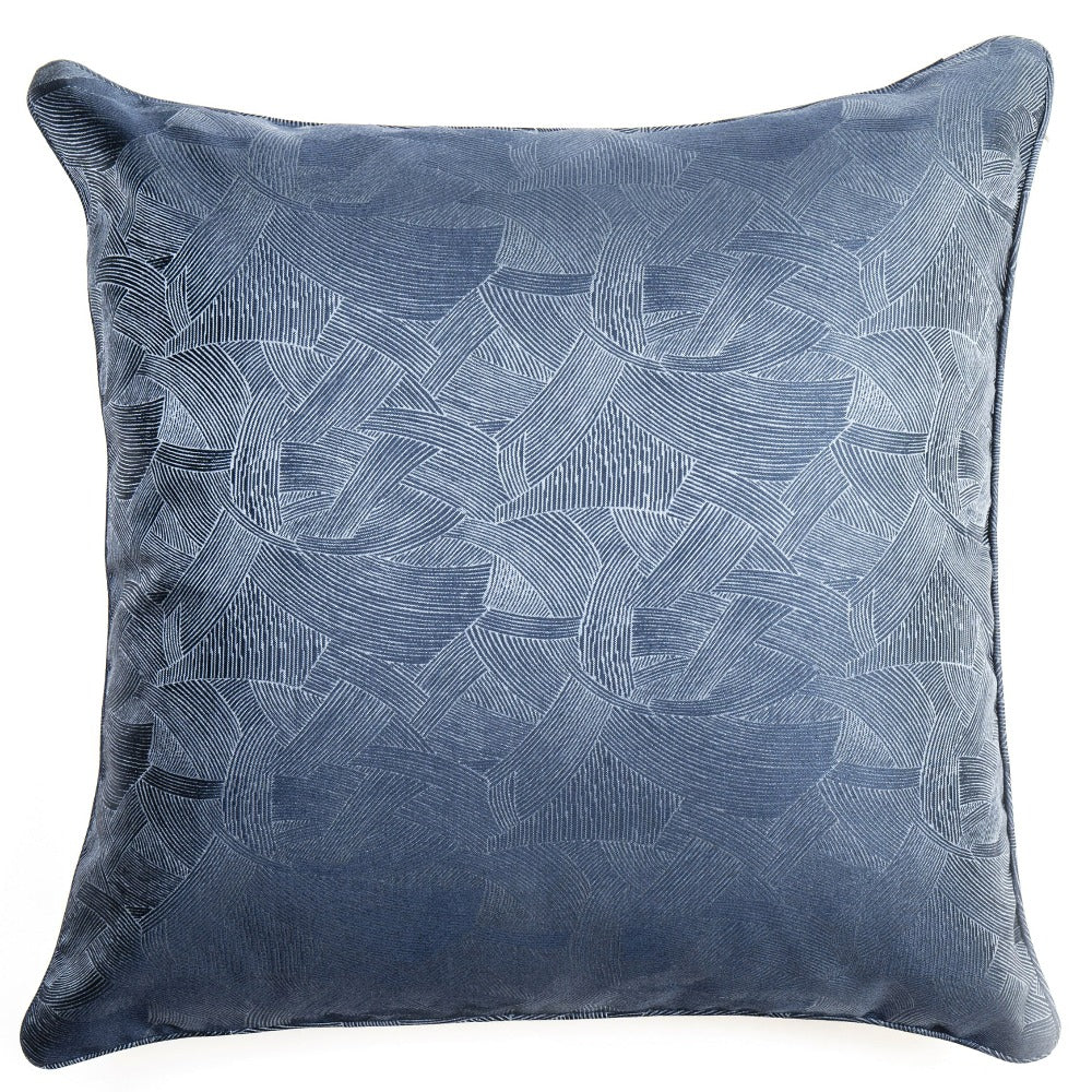 Charoline Matisse Decorative Cushion