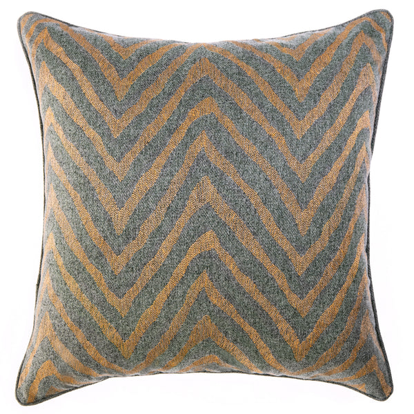 Adele Hodler cushion online