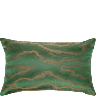 Load image into Gallery viewer, MOLLY RUSSEL Decorative Kidney Cushion