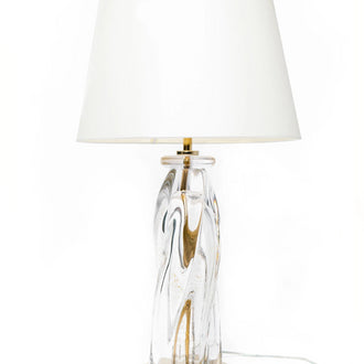 Load image into Gallery viewer, Elizabeth Flavin Table Lamp