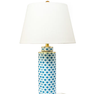 Load image into Gallery viewer, Oscar Turrell Night Stand Table Lamp