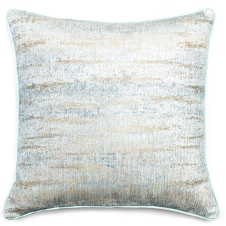 Load image into Gallery viewer, Innsbruck Canova Decorative Pillow