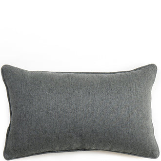 Load image into Gallery viewer, Adele Hodler II interior design pillow