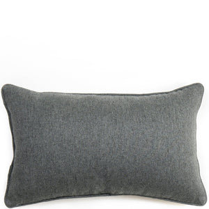 Adele Hodler II interior design pillow