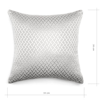 Load image into Gallery viewer, Emery Laurent Decorative Pillow