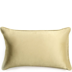 Orla Hodler Decorative Cushion